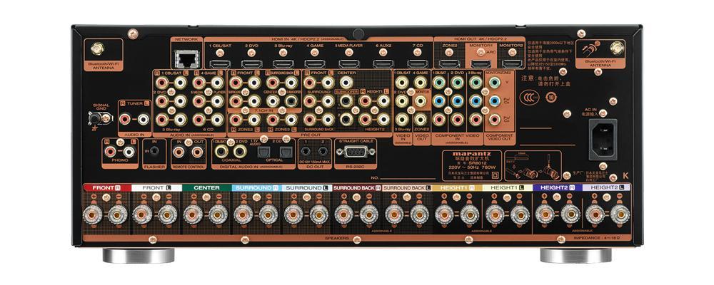 SR8012轮播图-3